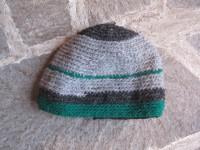 M2 Mütze,mittlere Größe - 15,00€