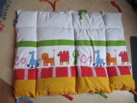 Winter Babydecke 65,00€